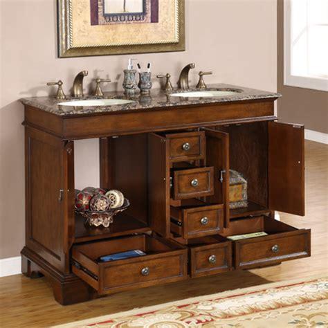 48 inch double bathroom vanity 48 inch merla vanity 48 inch double vanity compact