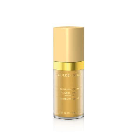 Golden Skin Caviar Eye 30ml 234 tre cosmetics golden skin caviar lifting serum 30 ml