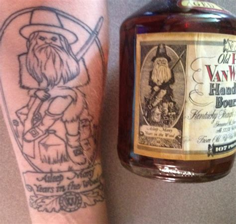 drinks ink 14 cocktail beer and wine related tattoos