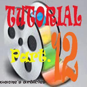 download windows movie maker terbaru full version gratis my way free download windows movie maker terbaru 2013