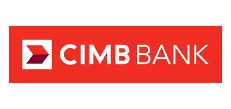 cimb bank 4 tools for you to automate your accounting system today