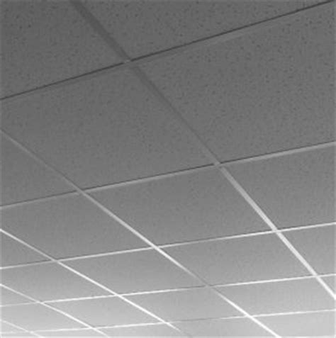 ceiling tiles asbestos how to identify and remove asbestos ceiling tiles