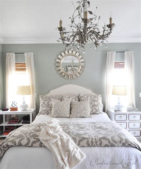 cute master bedroom ideas master bedrooms masters and bedrooms on pinterest