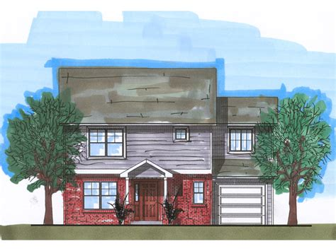 marillac house marillac traditional home plan 101d 0018 house plans and more