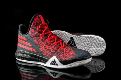 light up basketball shoes basketball shoes light em up 2 8697 shoes adidas