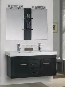 best bathroom cabinet bathroom cabinet interior design ideas