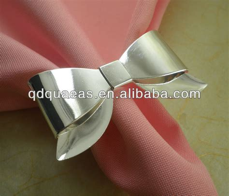 napkin rings metal napkin ring wholesale napkin ring