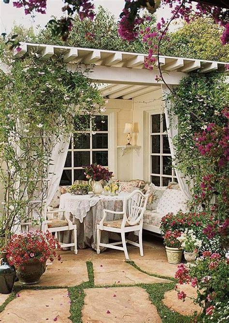 cozy backyard patios cozy nook porches pergolas patios pinterest
