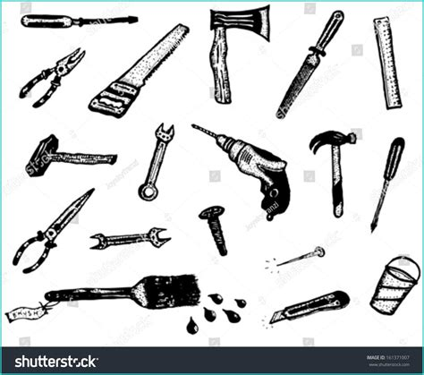 wiring diagram drawing tool image collections wiring