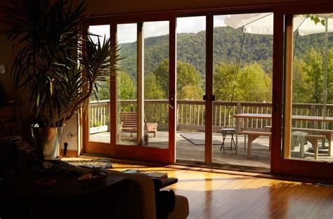 vorm fenster 14 best airbnb images on eugene oregon eugene
