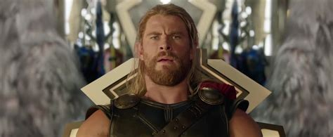 Film Thor Cda Pl | thor ragnarok movie trailers 01 wideo w cda pl