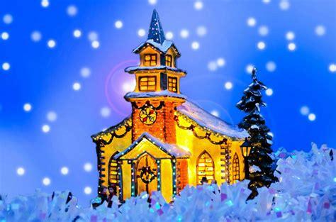 imagenes navideñas sud im 225 genes de navidad fotos navide 241 as