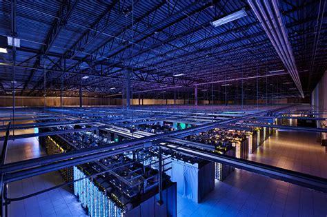 design server google where the internet lives entertainment designer