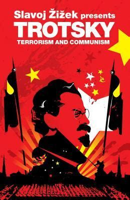 terrorism  communism  reply  karl kautsky  leon