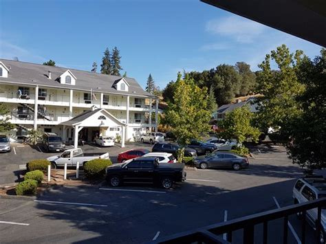 mariposa comfort inn comfort inn yosemite valley gateway 72 8 6 prices