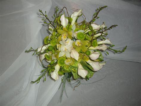 Garden State Flowers Garden State Flower Market Freehold Nj 07728 732 431 9000