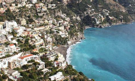 vacanza costiera amalfitana annunci vacanza costiera amalfitana hotelfree it