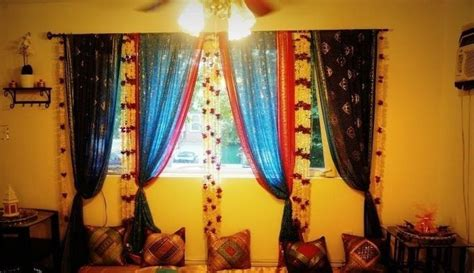 decoration ideas to make at home mehendi function decorations for your home trendyoutlook