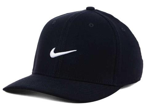 Imagenes De Nike Elastic | nike classic swoosh flex cap lids com