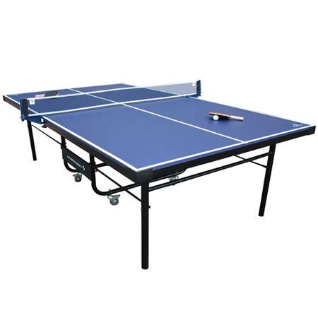 table tennis table walmart sportcraft px400 4 table tennis table walmart com