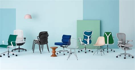 Price Of Office Chair Design Ideas Herman Miller Modern Furniture For The Office And Home
