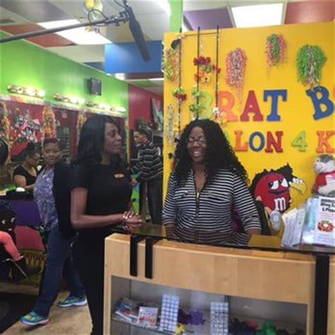 brat temp brat box salon 4 kids temp closed 25 photos 12