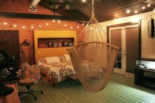 Hammock For Bedroom » New Home Design