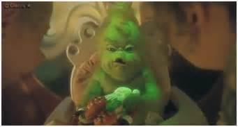 grinch baby search results calendar 2015