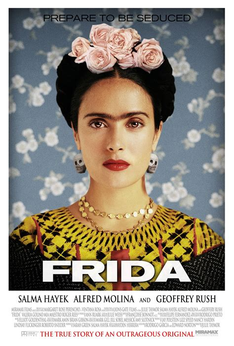 frida kahlo biography movie 10 must watch hollywood biopics on historical personalities