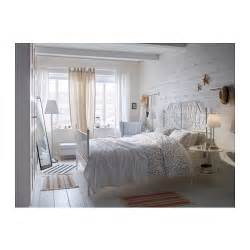 Ikea Double Size Bed Slats House » Home Design 2017