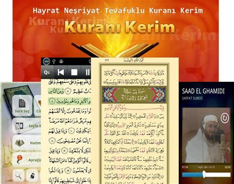 free download mp3 al quran untuk android aplikasi al qur an untuk android information technology