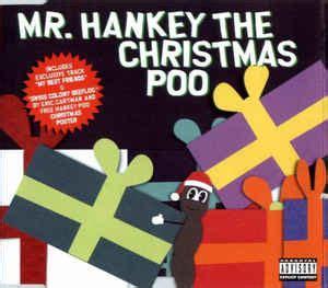 Poo Poo Mr Pugh by Buy Mr Hankey Poo Mr Hankey The Poo Cd At