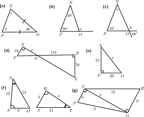 Similar Triangles Worksheet Answers by 16 Best Images Of 10 Grade Geometry Worksheets Math