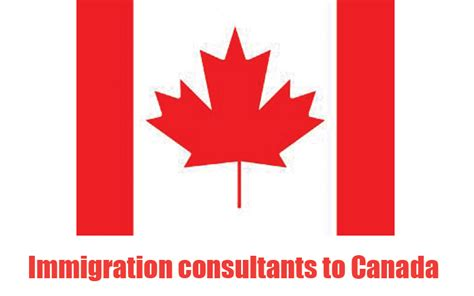 bureau immigration canada montr饌l closing now immigration to canada click for