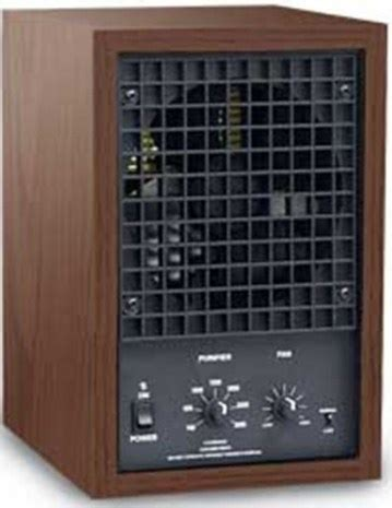 repair  classic xl  alpine  living air air purifier repair center