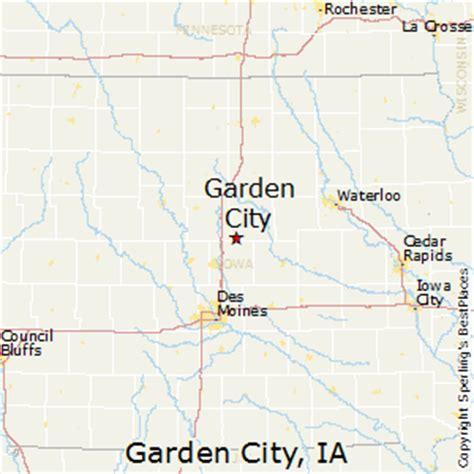 Garden City Ia Best Places To Live In Garden City Iowa