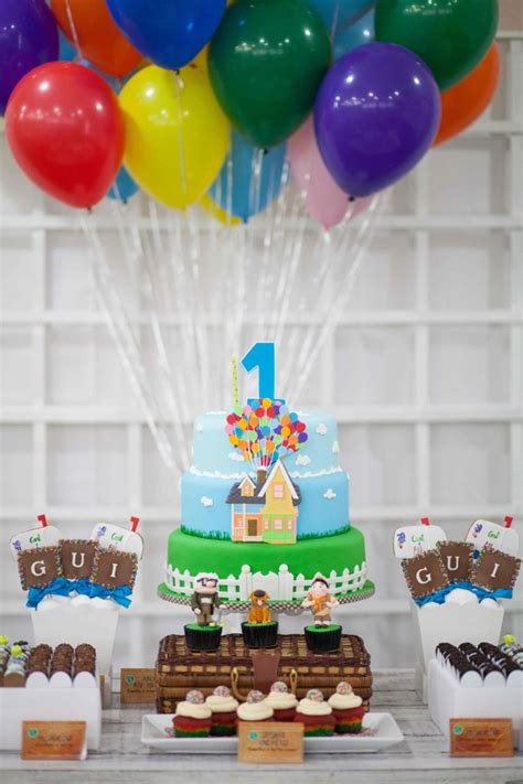 up themed birthday party up themed birthday party hot girls wallpaper