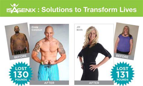 isagenix phone number isagenix archives 30 day diet isagenix canada lose weight with isagenix