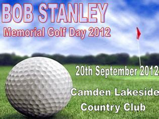 memorial day golf books bob stanley golf day ods
