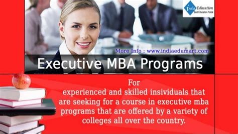 Family Business Mba Programme In India by Mba Programs In India