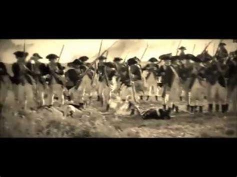 pisau columbia test gudang senjata tajam funnycat tv