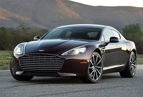 Rent An Aston Martin For A Day by Aston Martin Rapide S Rental In All Major Cities Apex