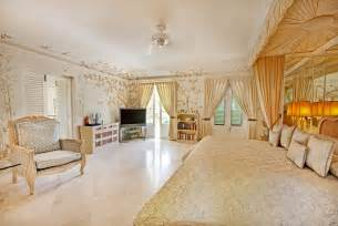 romantic master bedrooms romantic master bedrooms hd decorate