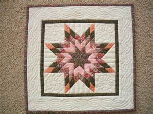 lone quilt pattern www imgkid the image kid