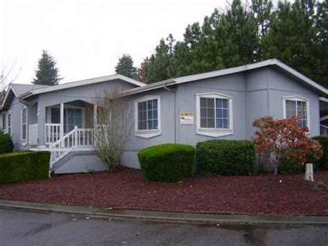 used mobile homes for sale in washington state 19 photos