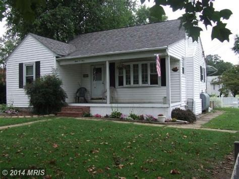 Maryland Search Type Maryland Houses For Sale Foreclosed Homes In Maryland Search For Reo Homes And Bank