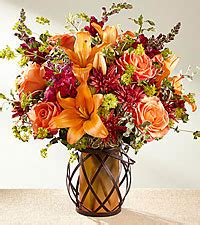 Kitchen Bouquet Near Me Ftd Canada Flowers Roses Plants And Gifts Florist