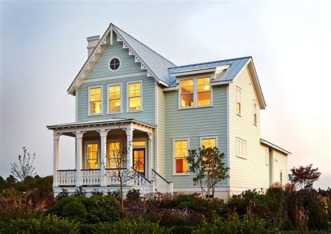 Small Family Homes by 1000 Ideas About House Plans On