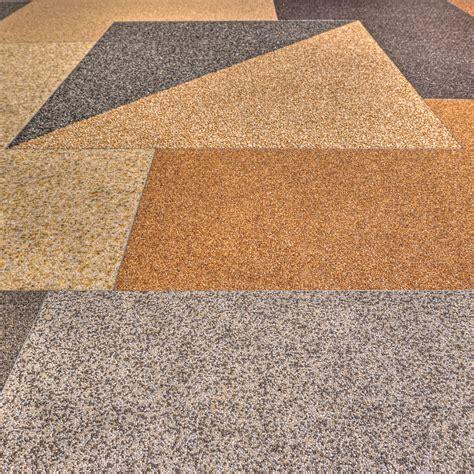 stein teppich f 252 r steinteppich steinteppichspezialist