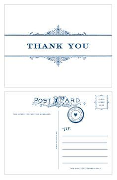 thank you list template tupperware wish list template invitation templates